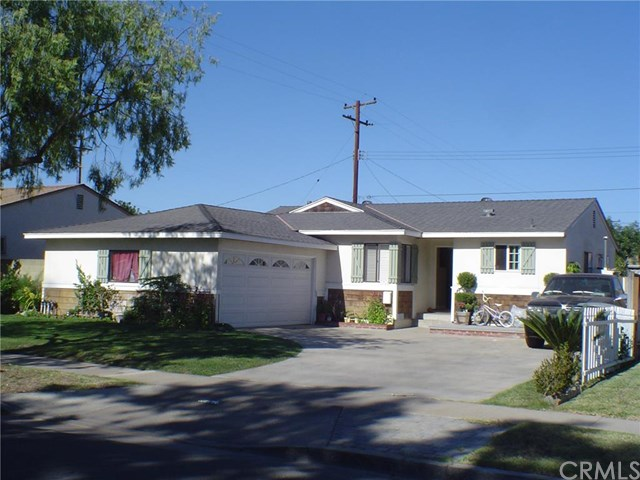 7974 Jackson Way, Buena Park, CA