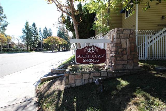 3720 S Bear St #APT 101, Santa Ana, CA