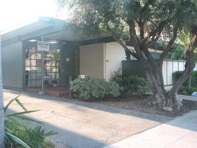 3491 Elm Ave, Long Beach, CA 90807