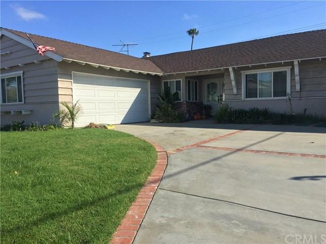 4812 Santa Fe St, Yorba Linda, CA
