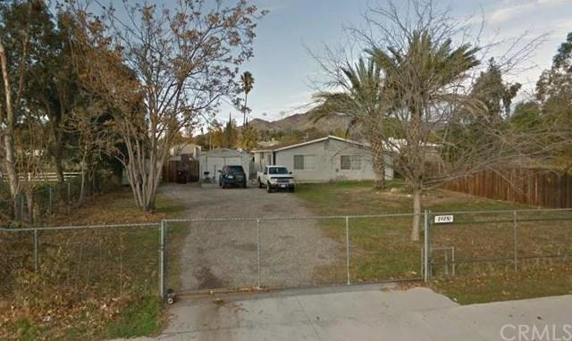 24850 Myers Ave, Moreno Valley, CA