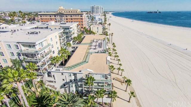 1000 E Ocean Blvd #APT 304, Long Beach, CA
