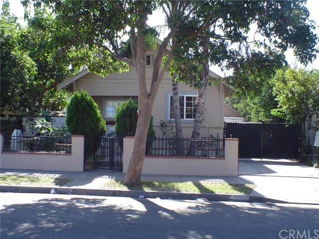 Loans near  Highland St, Santa Ana CA
