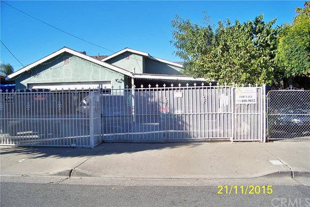319 W La Jolla St, Placentia, CA