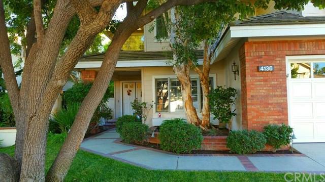 4136 E Townsend Ave, Orange, CA