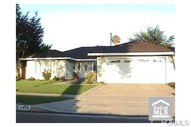 Loans near  Brynwood St, Santa Ana CA