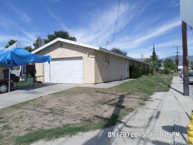 1580 W 11th St, San Bernardino, CA
