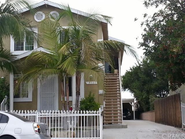 956 W Summerland Ave, San Pedro, CA