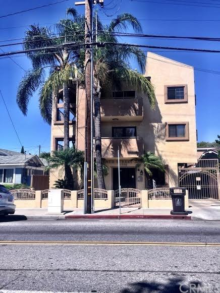 2331 E 10th St #APT 204, Long Beach, CA