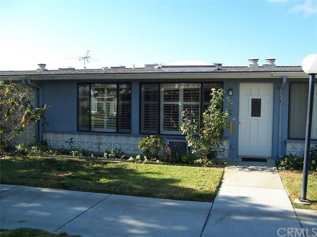 13762 Alderwood 86k M4, Seal Beach, CA