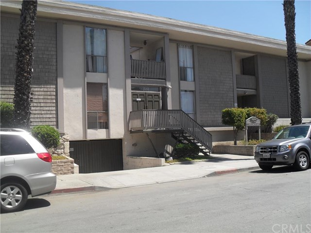 3510 Elm Ave #APT 19, Long Beach, CA