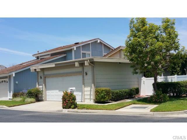 7091 E Scenic Cir, Anaheim Hills, CA 92807