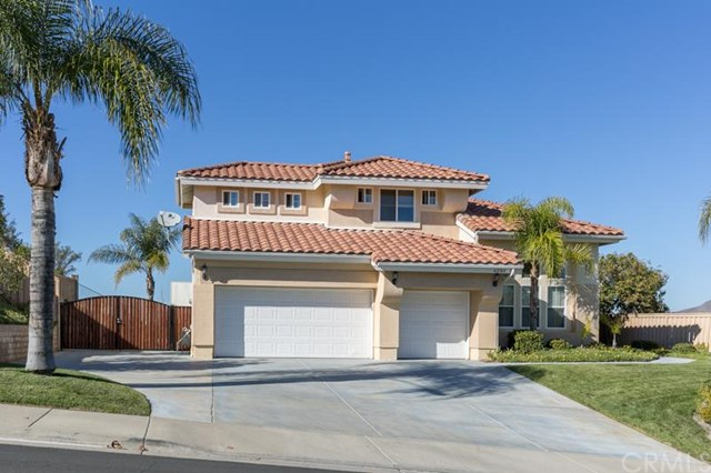 42749 Settlers Rdg, Murrieta, CA