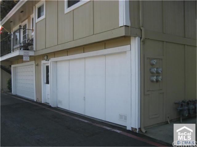 7813 Arbor Cir #APT 102b, Huntington Beach, CA