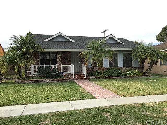 5733 Clark Ave, Lakewood, CA