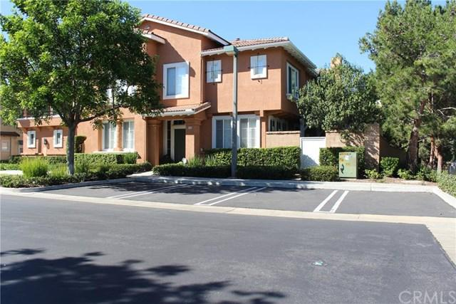 44 Daisy, Irvine, CA
