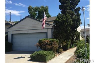 6666 Moselle Cir, Yorba Linda, CA
