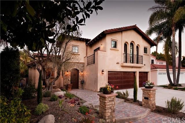 6471 E Bixby Hill Rd, Long Beach, CA