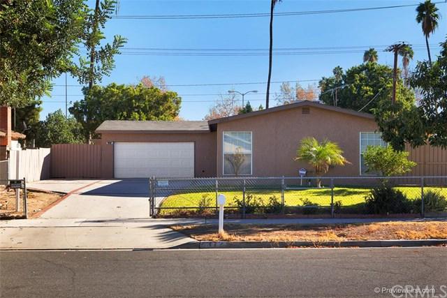 6372 Antioch Ave, Riverside, CA