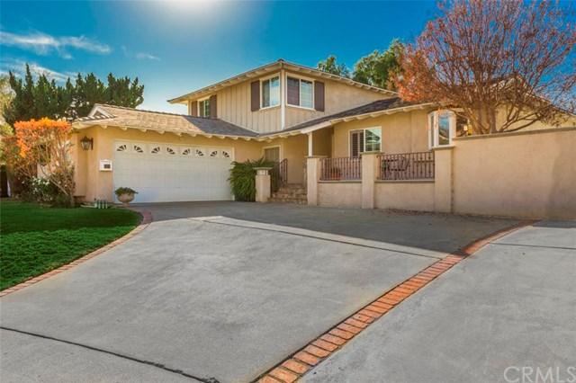 2533 Thorn Pl, Fullerton, CA
