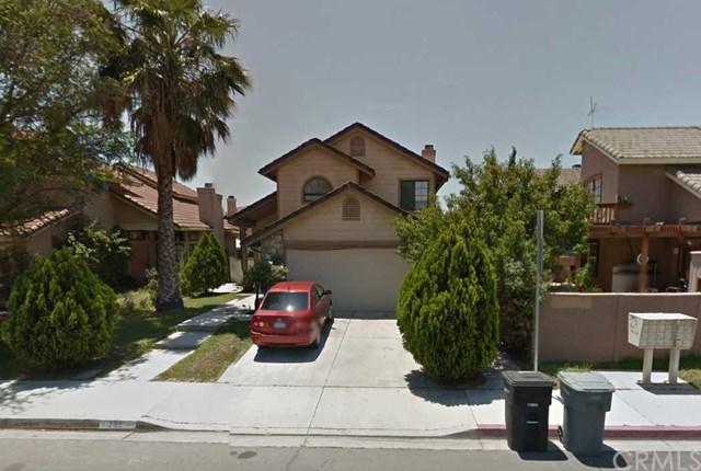 261 Momento Ave, Perris, CA