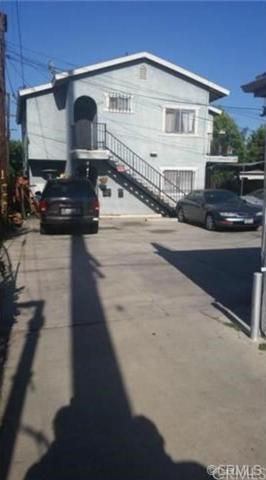 Loans near  N Orange Ave, Long Beach CA