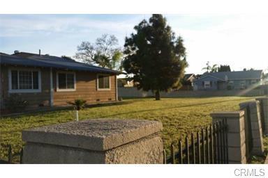 Loans near  Trask Ave, Garden Grove CA