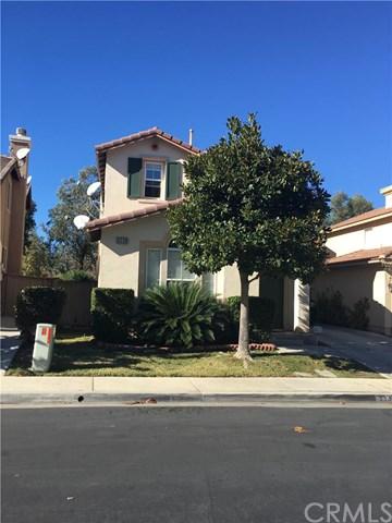 3330 Rochelle Ln, Corona, CA