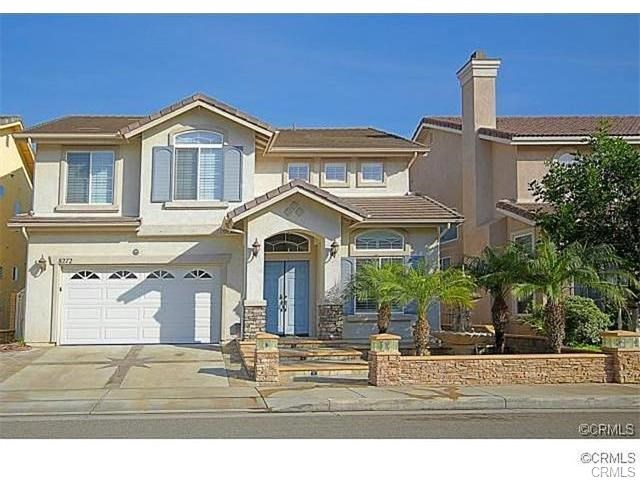 8272 Sumi Ave, Westminster, CA