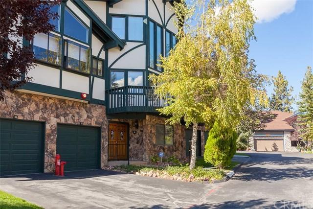 39802 Lakeview #APT 15, Big Bear Lake CA 92315