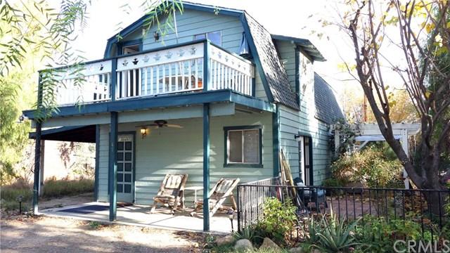 18480 Grand Ave, Lake Elsinore, CA