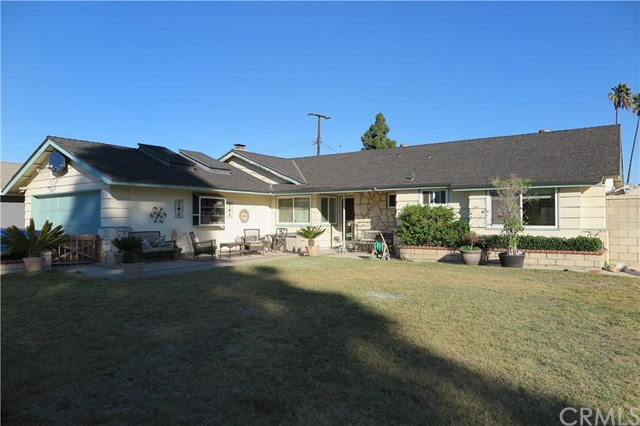 2711 N Beechwood St, Orange, CA