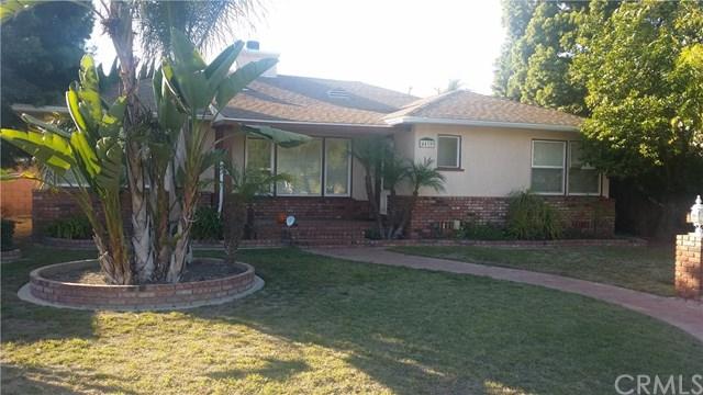 4439 Pepperwood Ave, Long Beach, CA