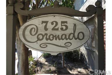 725 Coronado Ave #APT 111, Long Beach, CA