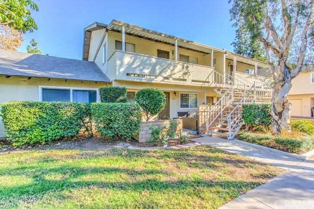 308 E Briardale Ave #APT 2, Orange, CA