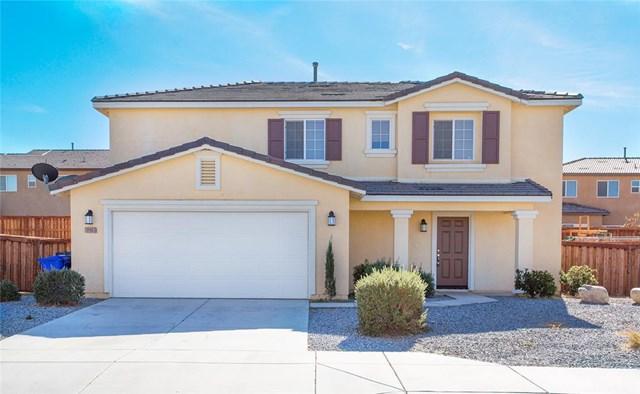 10983 Mckinley Ave, Adelanto, CA