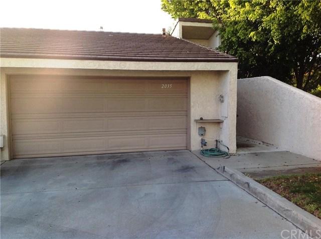 2035 Vista Del Rosa, Fullerton, CA