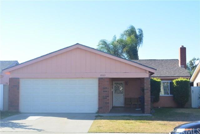 15517 Woodington Ave, Bellflower, CA