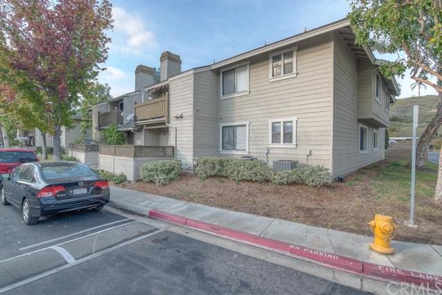 19101 Grandview Ave #APT 173, Yorba Linda, CA