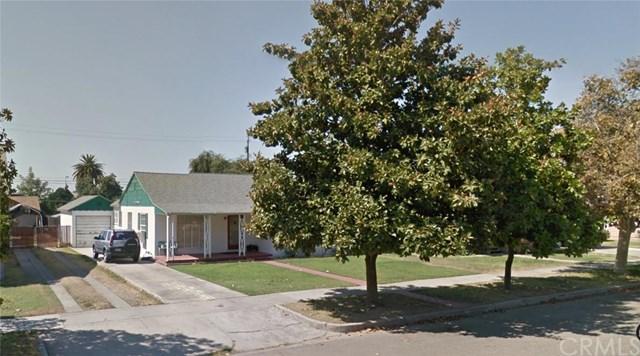 1429 F St, Reedley, CA
