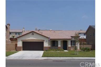 26320 Fir Ave, Moreno Valley, CA