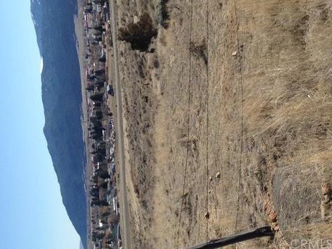 0 Mountain Ln, Perris, CA 92570