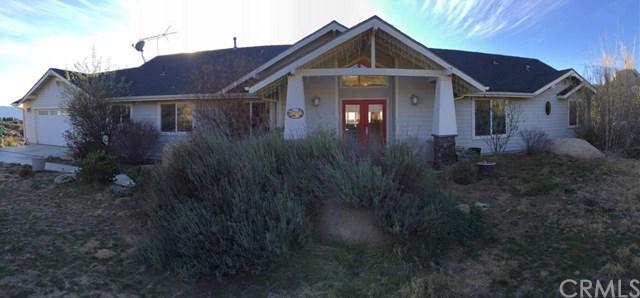 41577 E Rolling Hills Dr, Aguanga, CA