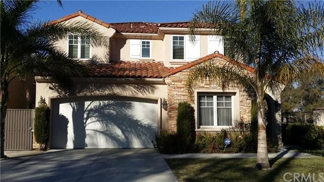 3401 W 11th St, Santa Ana, CA