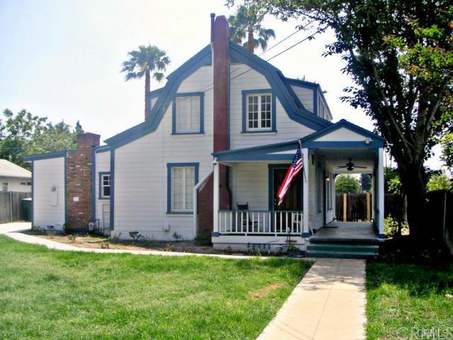 3746 Farnham Pl, Riverside, CA