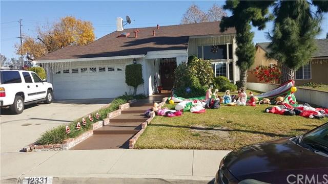 12331 Avocado Ave, Chino, CA