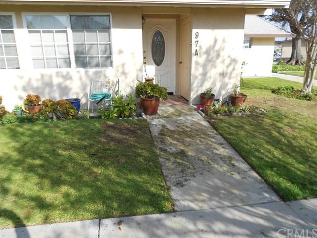 1431 Homewood Rd #APT m5-97a, Seal Beach, CA