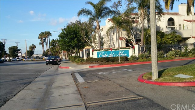 5145 Tortuga Dr #APT 109, Huntington Beach, CA
