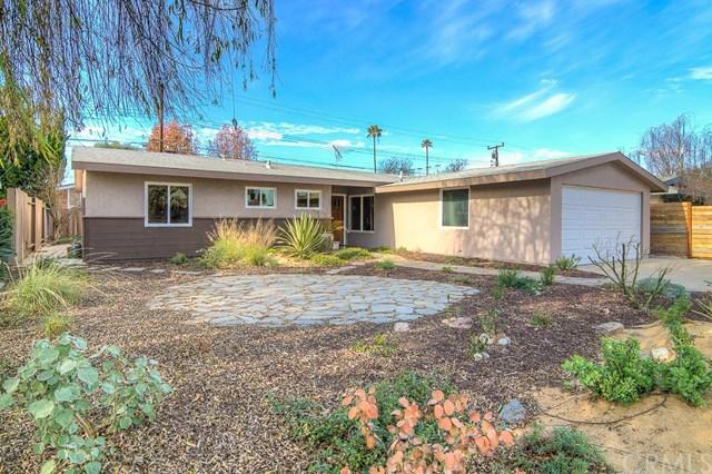 3217 New York Ave, Costa Mesa, CA