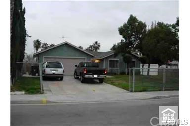 13748 Sunray Ct, Moreno Valley, CA